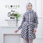 Tunik Clover Clothing